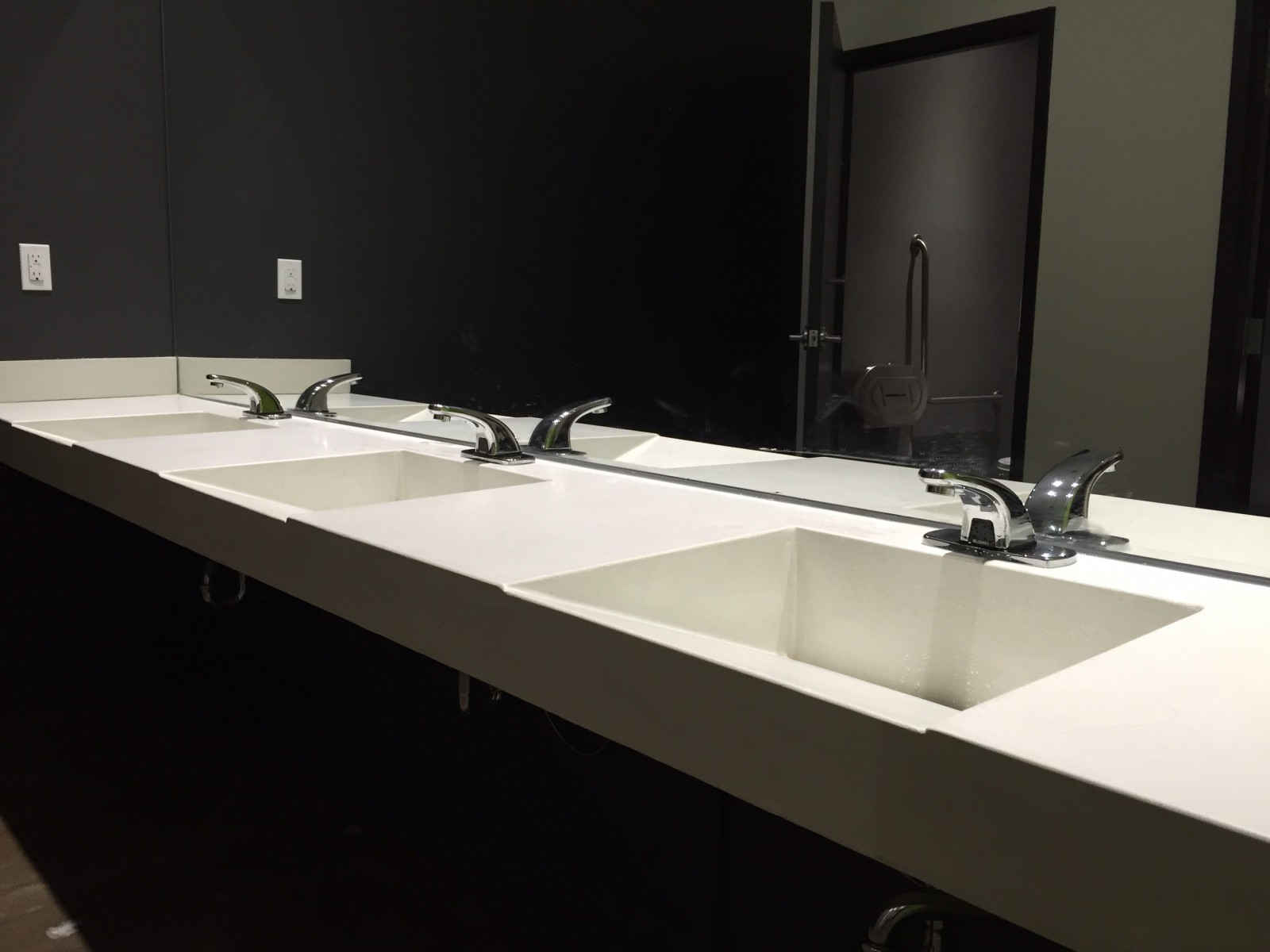 Other Sink Styles